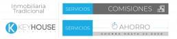 Keyhouse-infografic-vender-alquilar-ahorrar-01
