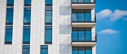 Como vender tu piso ahorrando dinero vender piso o casa - Como vender un piso rapidamente ...