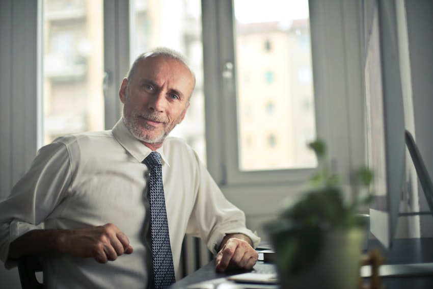 Qué ventajas tiene la venta de la vivienda habitual para los mayores de 65 años