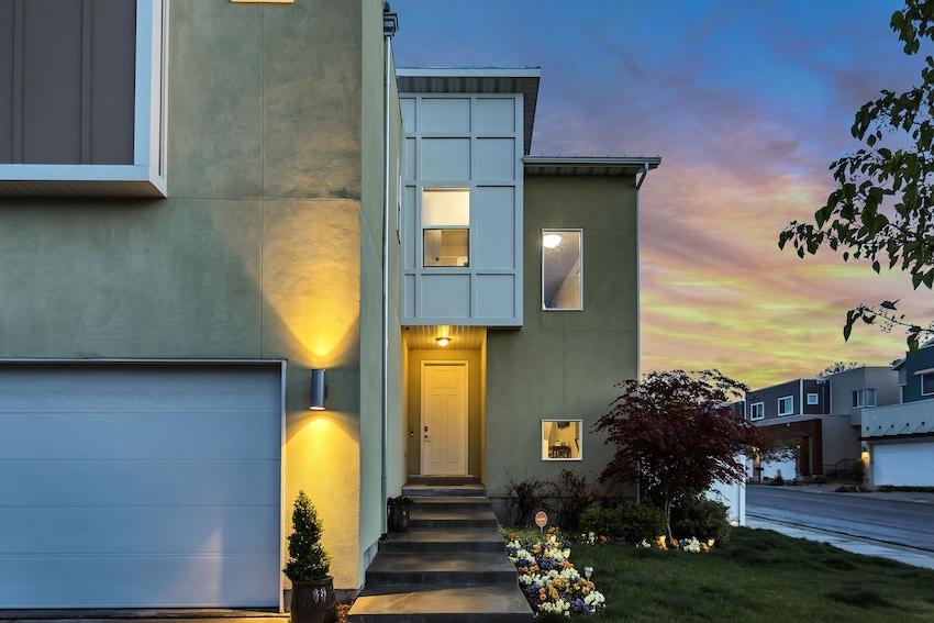 IRPF venta de vivienda heredada, qué porcentaje hay que pagar