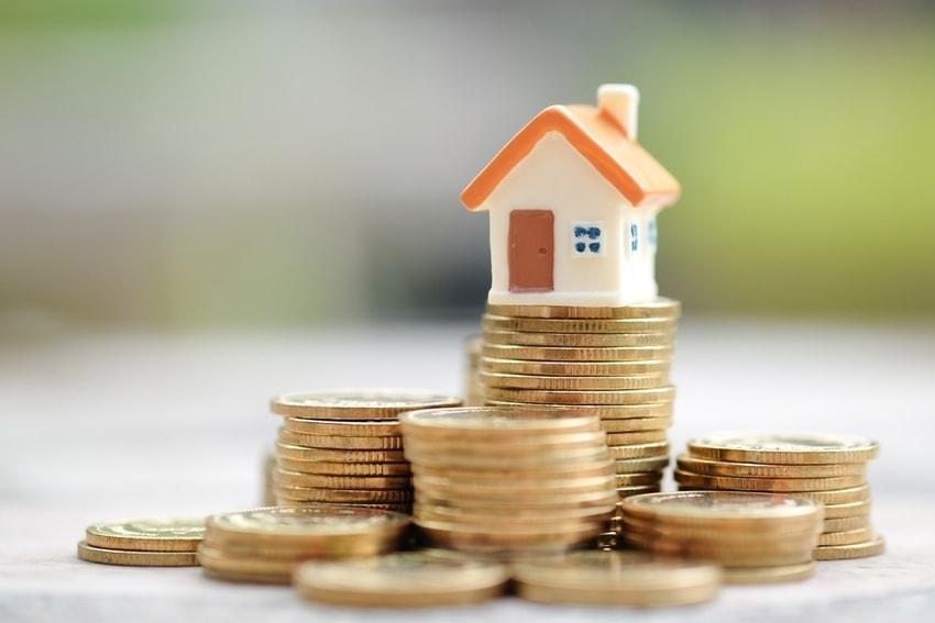 Cuándo es obligatoria la tasación de mi vivienda