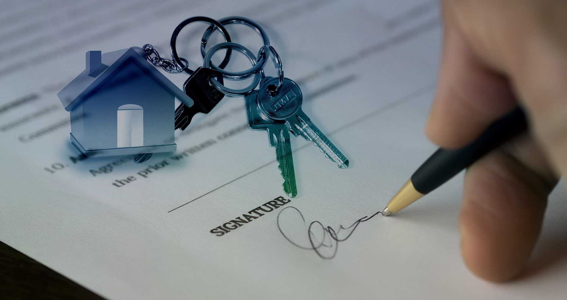 ¿Se puede vender una casa embargada?