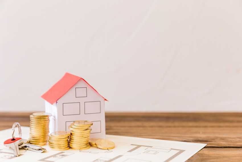 Qué ayudas hay para comprar una vivienda