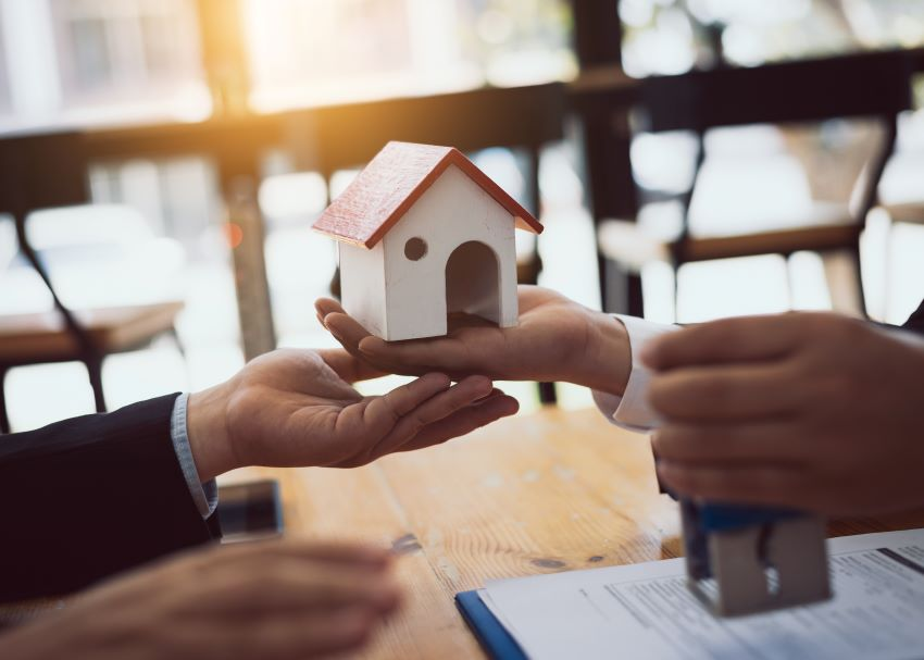 vender una vivienda VPO