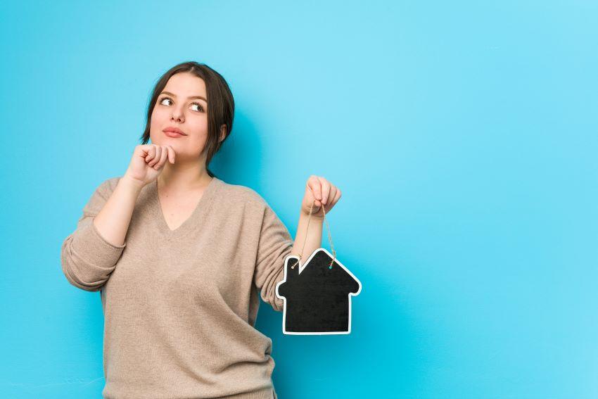 Preguntas que hay que hacer antes de comprar un piso