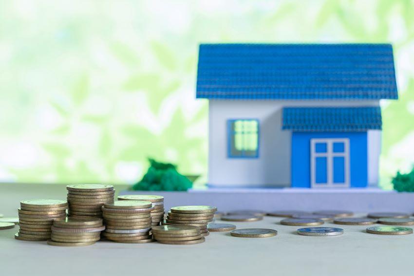 Vender o alquilar: ¿qué es mejor?