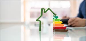 La importancia del certificado de eficiencia energética. Precio kwh y otros datos